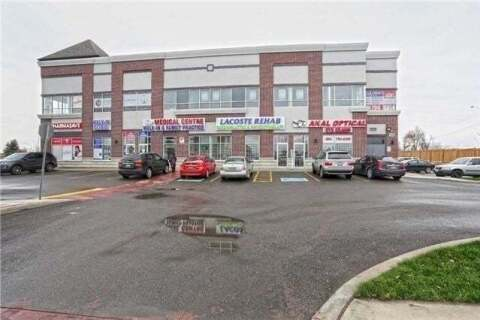 212 - 60 Lacoste Boulevard, Brampton | Image 1