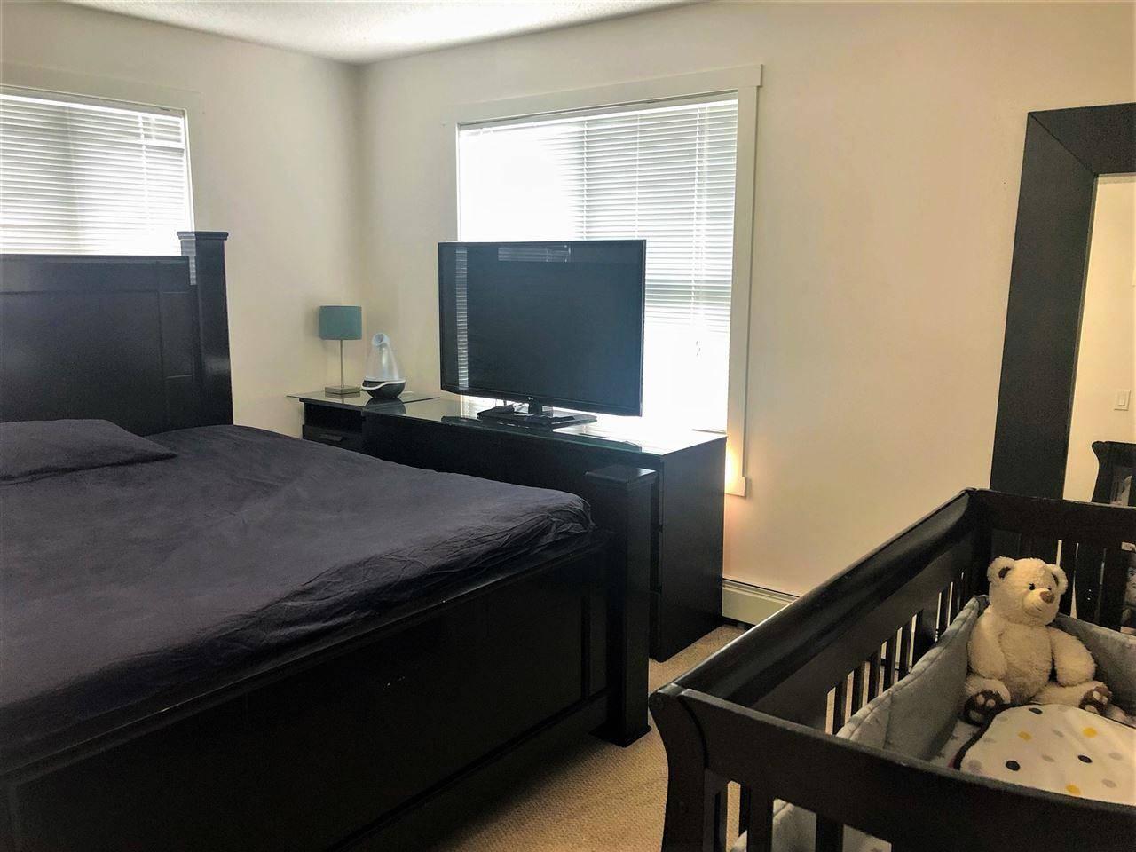 Condo for sale at 667 Watt Blvd Sw Unit 212 Edmonton Alberta - MLS: E4169730