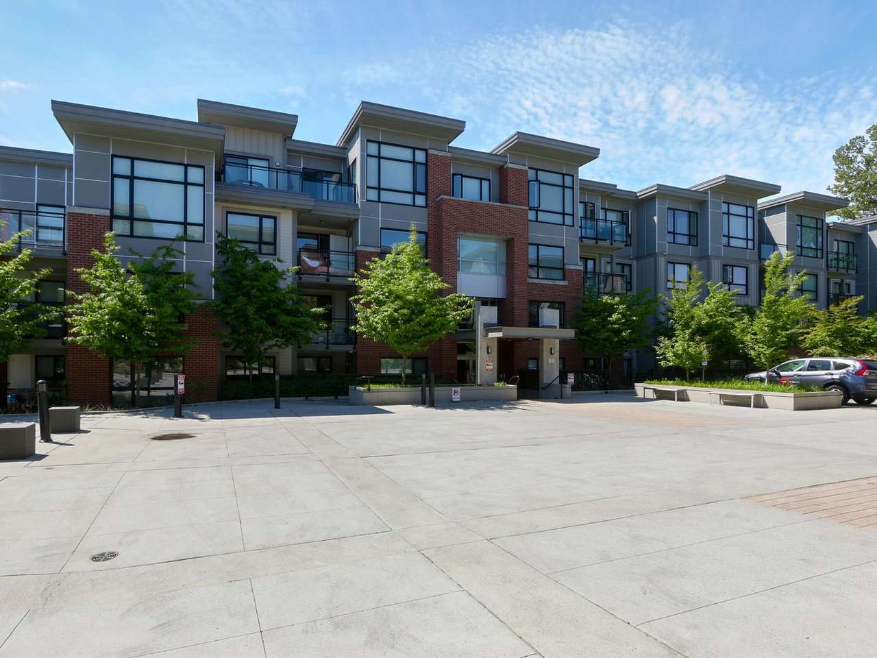 Removed: 212 - 7058 14th Avenue, Burnaby, BC - Removed on 2020-06-11 23:45:27