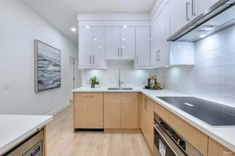 212 - 7131 17th Avenue, Burnaby | Image 2