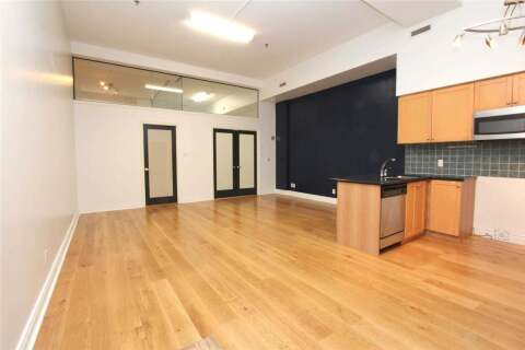 Commercial property for lease at 73 Richmond St Apartment 212 Toronto Ontario - MLS: C4814469