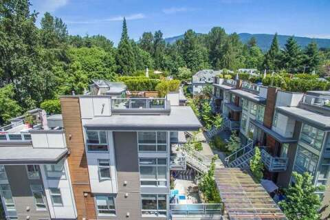 Townhouse for sale at 735 15th St W Unit 212 North Vancouver British Columbia - MLS: R2461558
