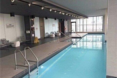 Apartment for rent at 75 Queens Wharf Rd Unit 212 Toronto Ontario - MLS: C4958817