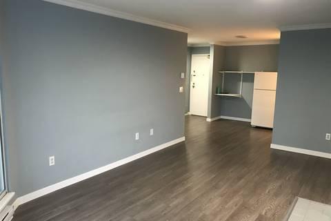 Condo for sale at 7571 Moffatt Rd Unit 212 Richmond British Columbia - MLS: R2418742