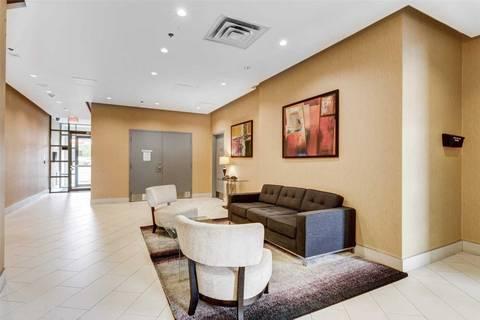 Condo for sale at 7730 Kipling Ave Unit 212 Vaughan Ontario - MLS: N4458384