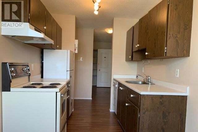 Condo for sale at 803 Fairview Rd Unit 212 Penticton British Columbia - MLS: 185764
