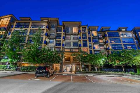 Condo for sale at 8067 207 St Unit 212 Langley British Columbia - MLS: R2461849