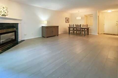 Condo for sale at 8100 Jones Rd Unit 212 Richmond British Columbia - MLS: R2492328