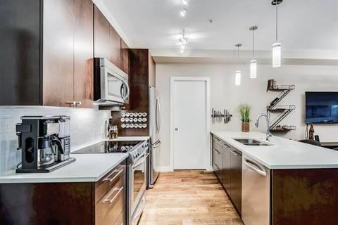 Condo for sale at 836 Royal Ave Southwest Unit 212 Calgary Alberta - MLS: C4262924