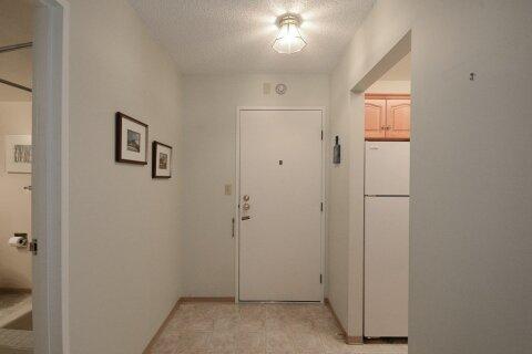 Condo for sale at 8760 No. 1 Rd Unit 212 Richmond British Columbia - MLS: R2517211
