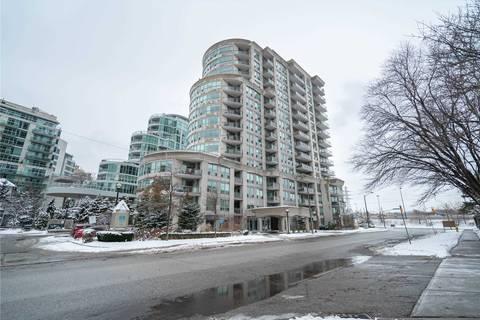 212 - 88 Palace Pier Court, Toronto   Image 1