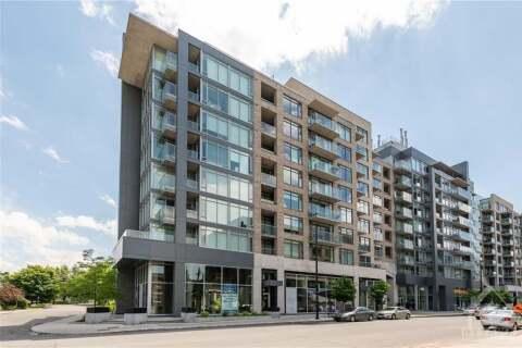 Condo for sale at 88 Richmond Rd Unit 212 Ottawa Ontario - MLS: 1211659