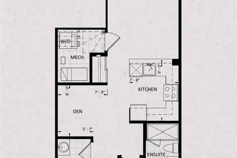 Condo for sale at 8835 Sheppard Ave Unit 212 Toronto Ontario - MLS: E4709498