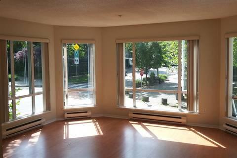 Condo for sale at 889 7th Ave W Unit 212 Vancouver British Columbia - MLS: R2370226