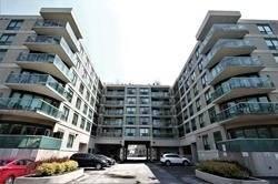 212 - 890 Sheppard Avenue, Toronto | Image 2