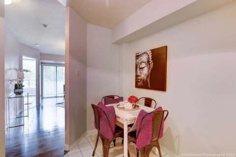 Condo for sale at 897 Sheppard Ave Unit 212 Toronto Ontario - MLS: C4939754