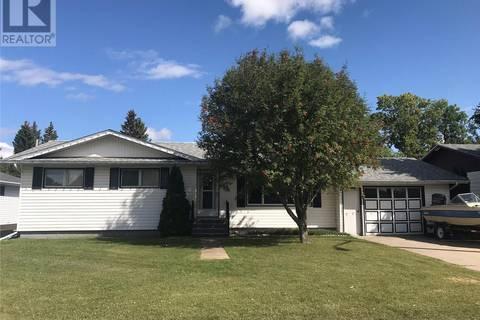 House for sale at 212 8th St E Wynyard Saskatchewan - MLS: SK785277