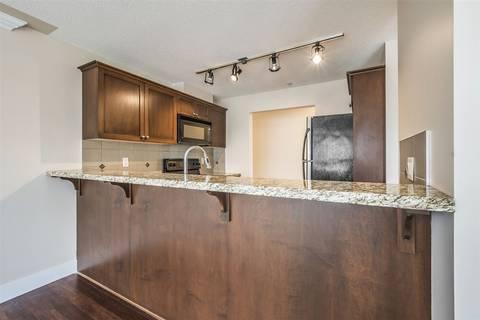 Condo for sale at 9000 Birch St Unit 212 Chilliwack British Columbia - MLS: R2387115