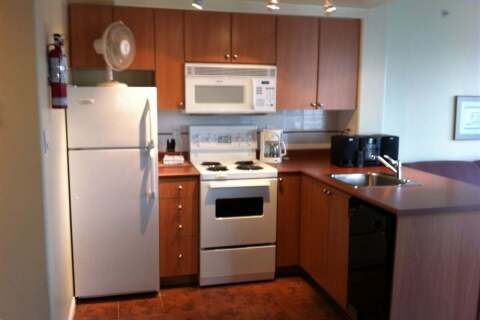 Condo for sale at 910 Beach Ave Unit 212 Vancouver British Columbia - MLS: R2500495