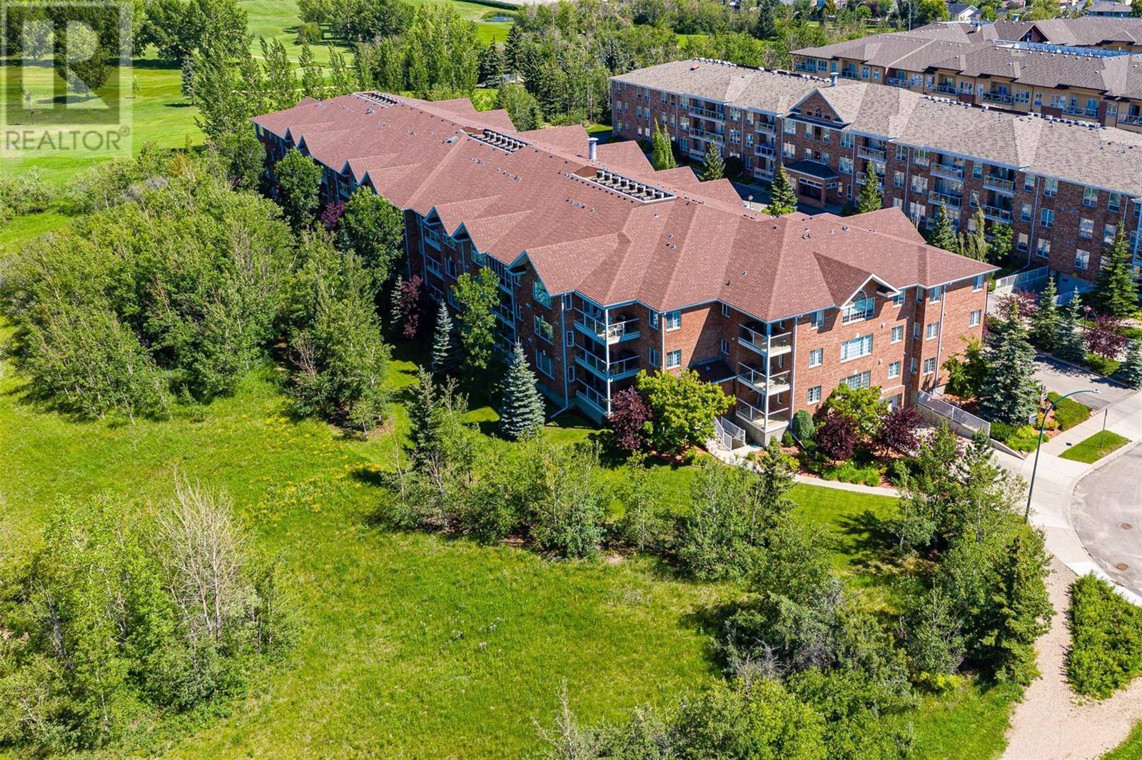 Condo for sale at 910 Heritage Vw Unit 212 Saskatoon Saskatchewan - MLS: SK781549