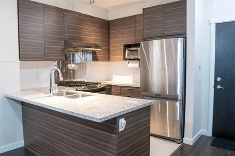Condo for sale at 9388 Mckim Wy Unit 212 Richmond British Columbia - MLS: R2430587