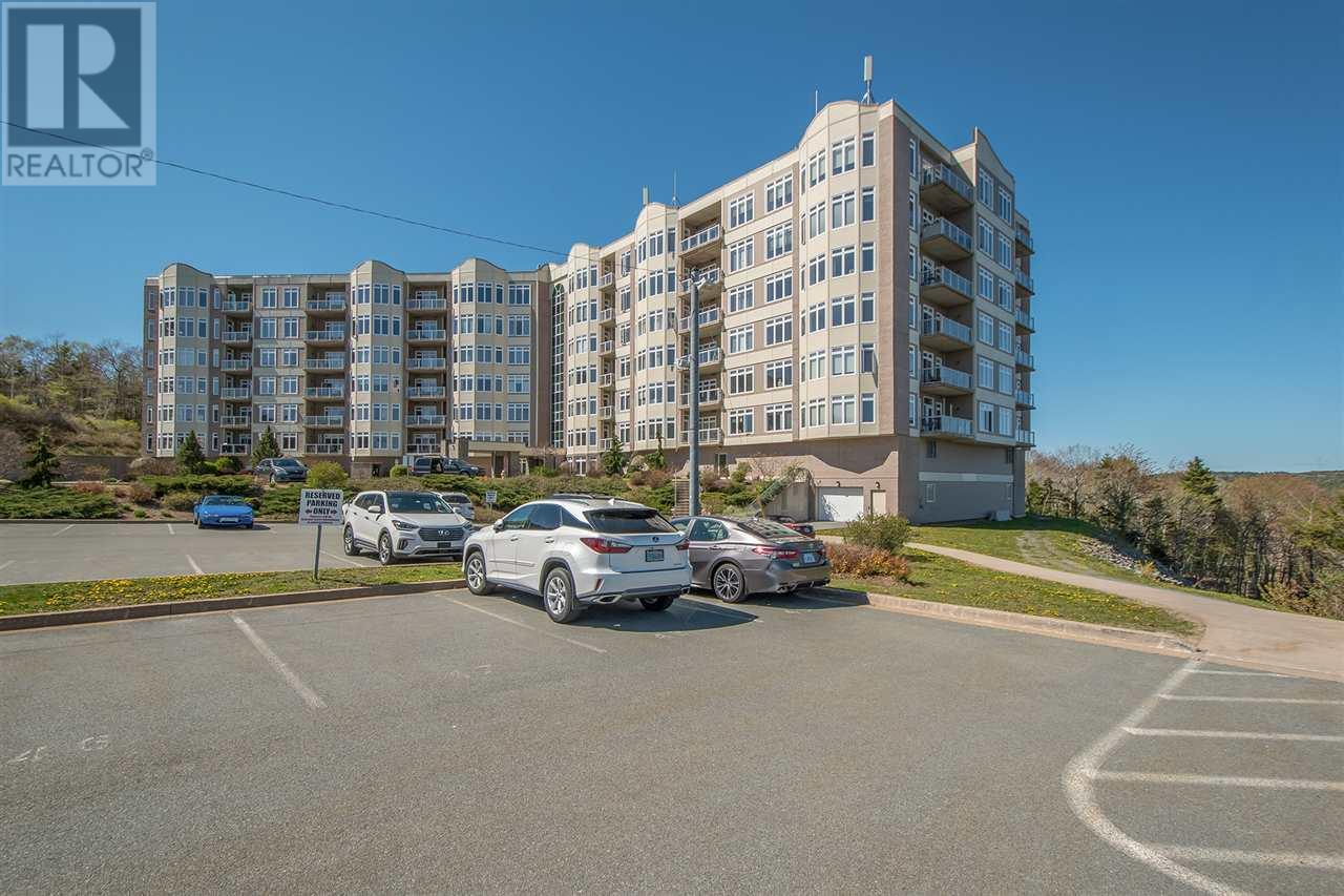 Removed: 212 - 94 Bedros Lane, Halifax, NS - Removed on 2018-08-13 23:00:43