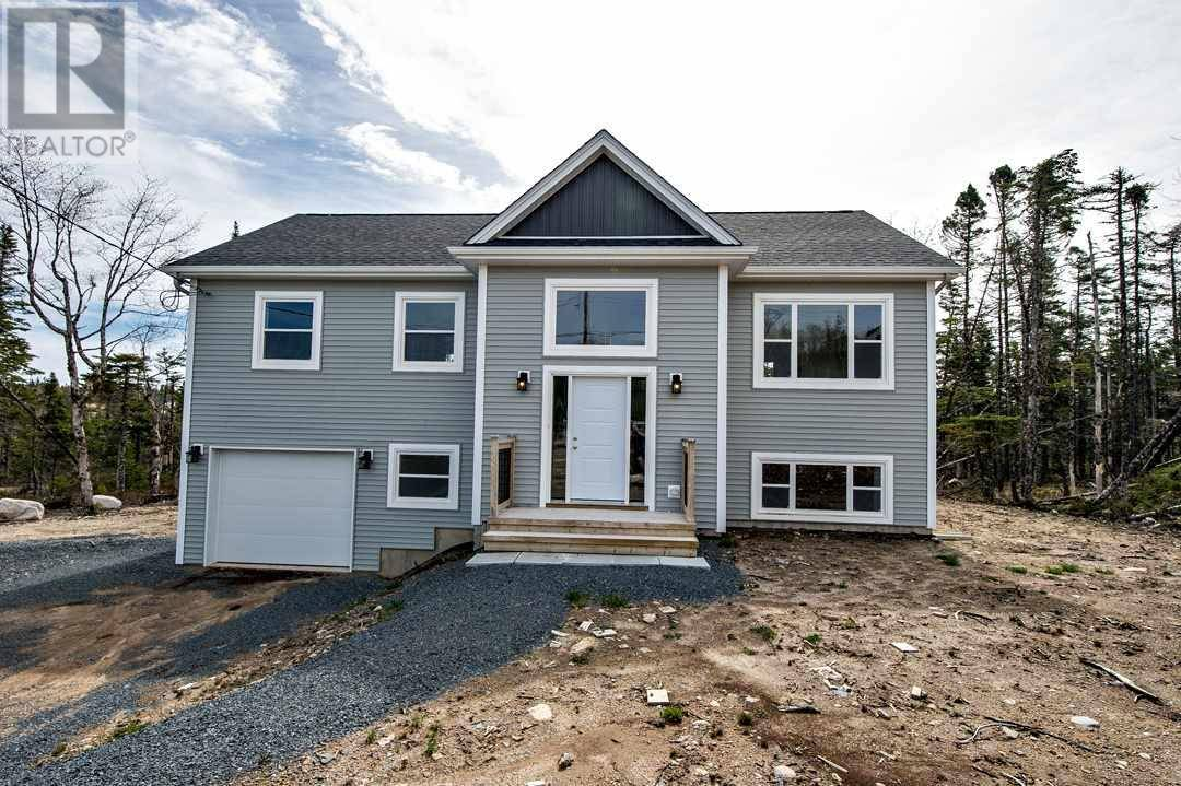 House for sale at 94 Thicket Dr Unit 212 Brookside Nova Scotia - MLS: 201800154