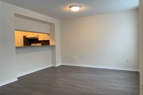 Apartment for rent at 942 Yonge St Unit 212 Toronto Ontario - MLS: C4688830