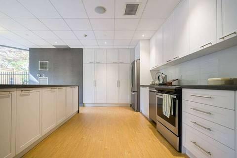 Condo for sale at 955 Millwood Rd Unit 212 Toronto Ontario - MLS: C4628962
