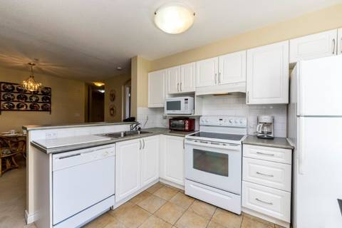Condo for sale at 960 Lynn Valley Rd Unit 212 North Vancouver British Columbia - MLS: R2369014