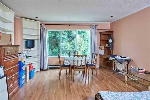 Condo for sale at 9635 121 St Unit 212 Surrey British Columbia - MLS: R2354875