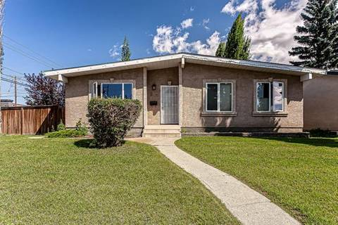 House for sale at 212 99 Ave Southeast Calgary Alberta - MLS: C4258952