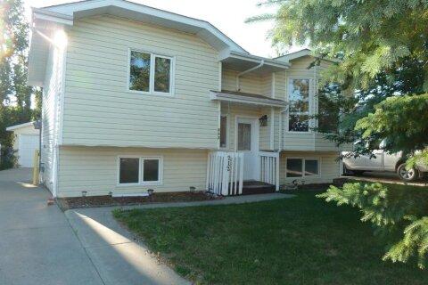 House for sale at 212 Aspen Wy Vulcan Alberta - MLS: C4289770
