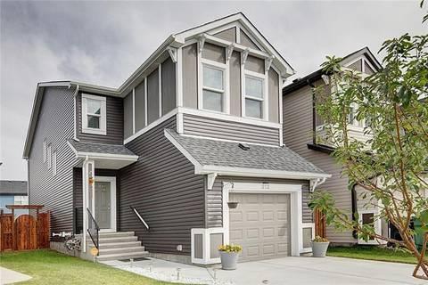 House for sale at 212 Auburn Glen Cs Southeast Calgary Alberta - MLS: C4264977