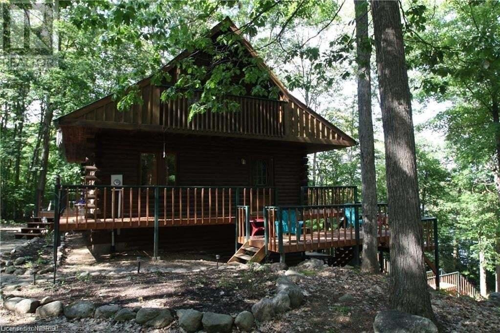 House for sale at 212 Beaver Ln Nipissing Ontario - MLS: 273488