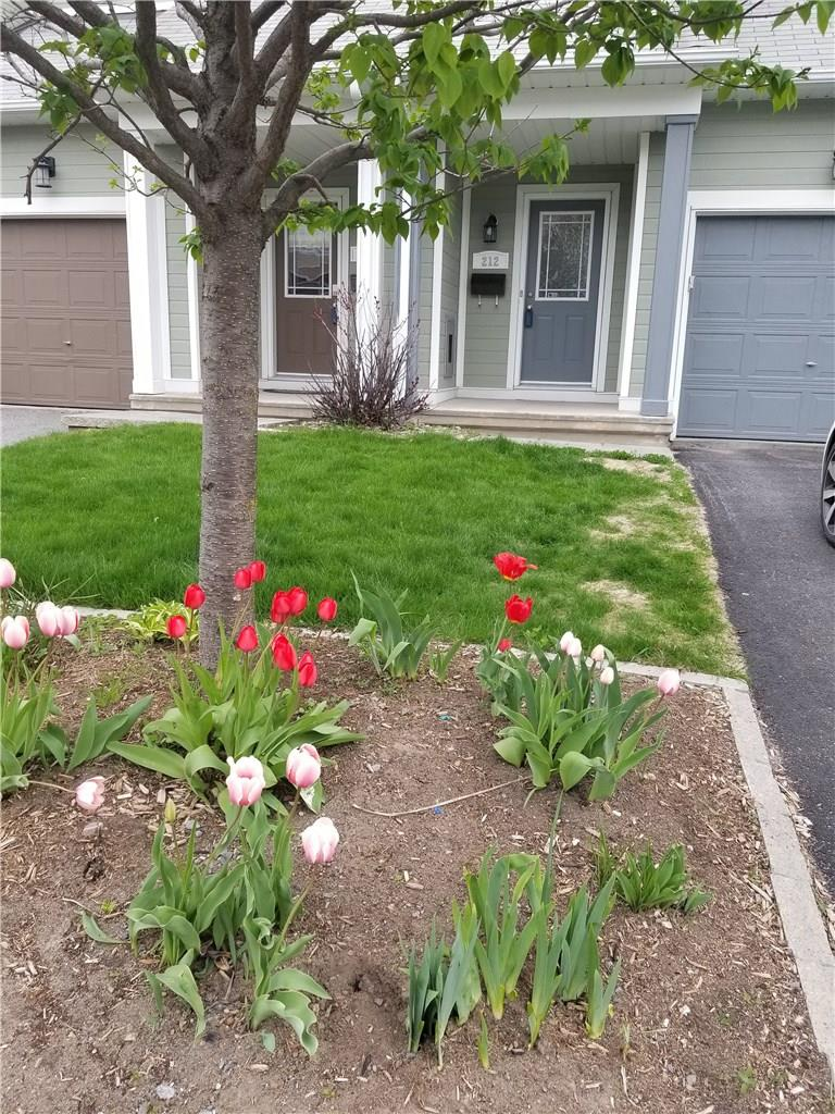 Removed: 212 Catamount Court, Ottawa, ON - Removed on 2019-05-25 23:42:06