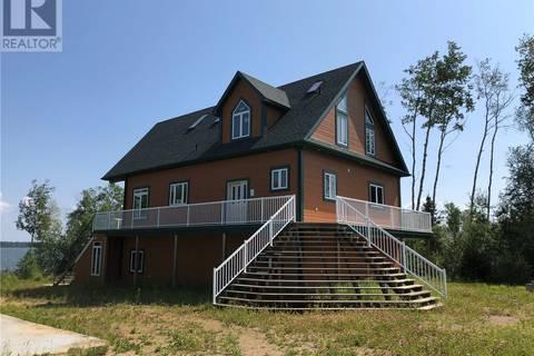 House for sale at 212 Churchill Lake Dr Buffalo Narrows Saskatchewan - MLS: SK783181