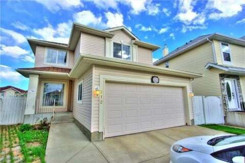House for sale at 212 Covewood Green Northeast Calgary Alberta - MLS: C4299323