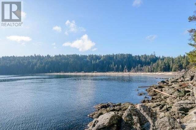 House for sale at 212 Daniel Wy Gabriola Island British Columbia - MLS: 466387