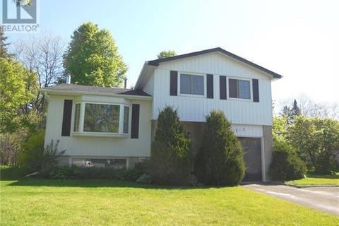 House for sale at 212 Deborah Wy Barrie Ontario - MLS: 30737383