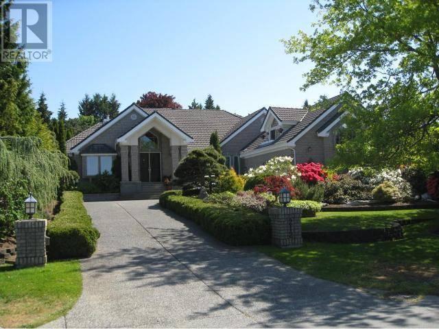 House for sale at 212 Elizabeth Ave Qualicum Beach British Columbia - MLS: 456239