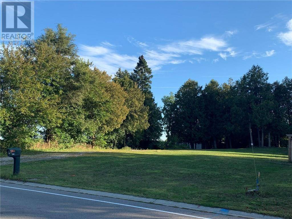 Residential property for sale at 212 Ellis Ave Brant County Ontario - MLS: 30783537