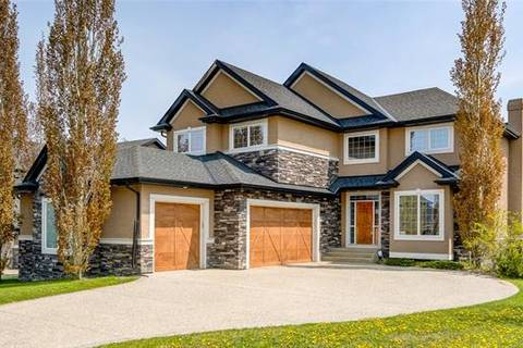 House for sale at 212 Heritage Lake Dr Heritage Pointe Alberta - MLS: C4248584