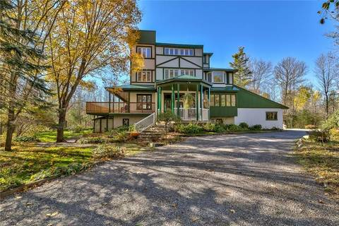 House for sale at 212 Montgomery Park Rd Carleton Place Ontario - MLS: 1131771