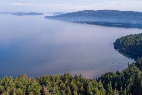 Home for sale at 212 Narrows West Rd Salt Spring Island British Columbia - MLS: R2488029
