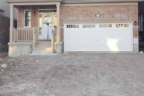 House for sale at 212 Ridge Rd Cambridge Ontario - MLS: X4716614