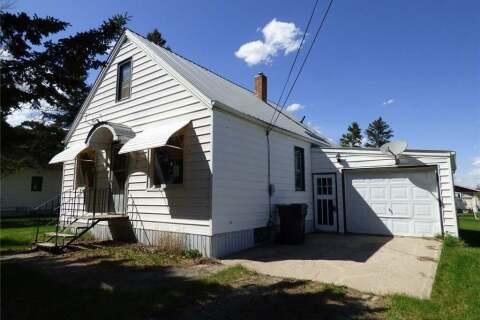 House for sale at 212 Riedel Ave E Langenburg Saskatchewan - MLS: SK810162