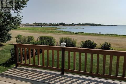 House for sale at 212 Ruby Dr Hitchcock Bay Saskatchewan - MLS: SK803915