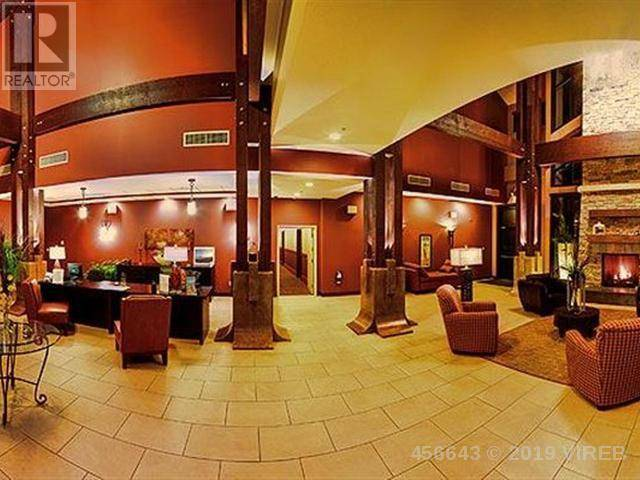 Condo for sale at 212 (sa1)-1175 Resort Dr Parksville British Columbia - MLS: 456643