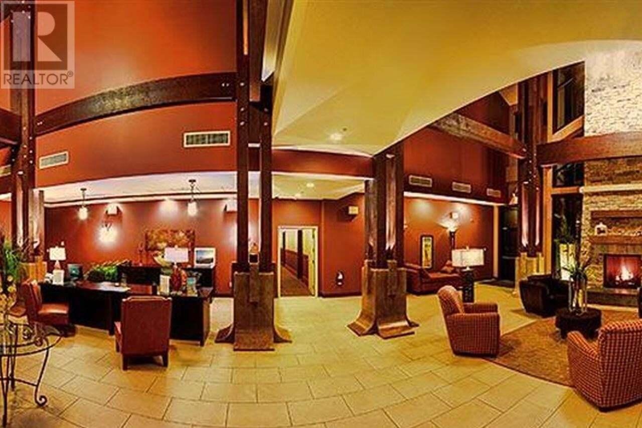 Condo for sale at 212 (sa1) 1175 Resort Dr Unit 212 (SA1) Parksville British Columbia - MLS: 817270